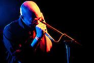 Craig Mitchell and Motor City 04/14/12