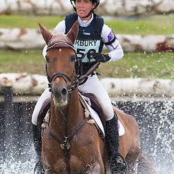 SJPBHT14 - SATURDAY ACTION - St James's Place Wealth Management Barbury International