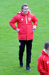 Bristol City's Luke Freeman returns to Gillingham his former team - Photo mandatory by-line: Dougie Allward/JMP - Mobile: 07966 386802 - 08/11/2014 - SPORT - Football - Gillingham - Priestfield Stadium - Gillingham v Bristol City - FA Cup - Round One