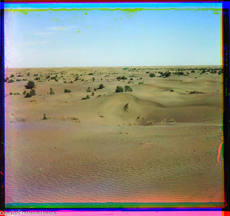 1905<br />
