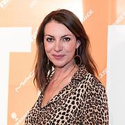 NLD/Amsterdam/20170930 - Orange Babies Gala 2017, Irene van der Laar