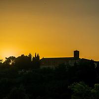Tuscany/Toscane