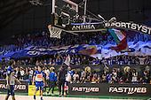 20170218 Sassari - Brescia