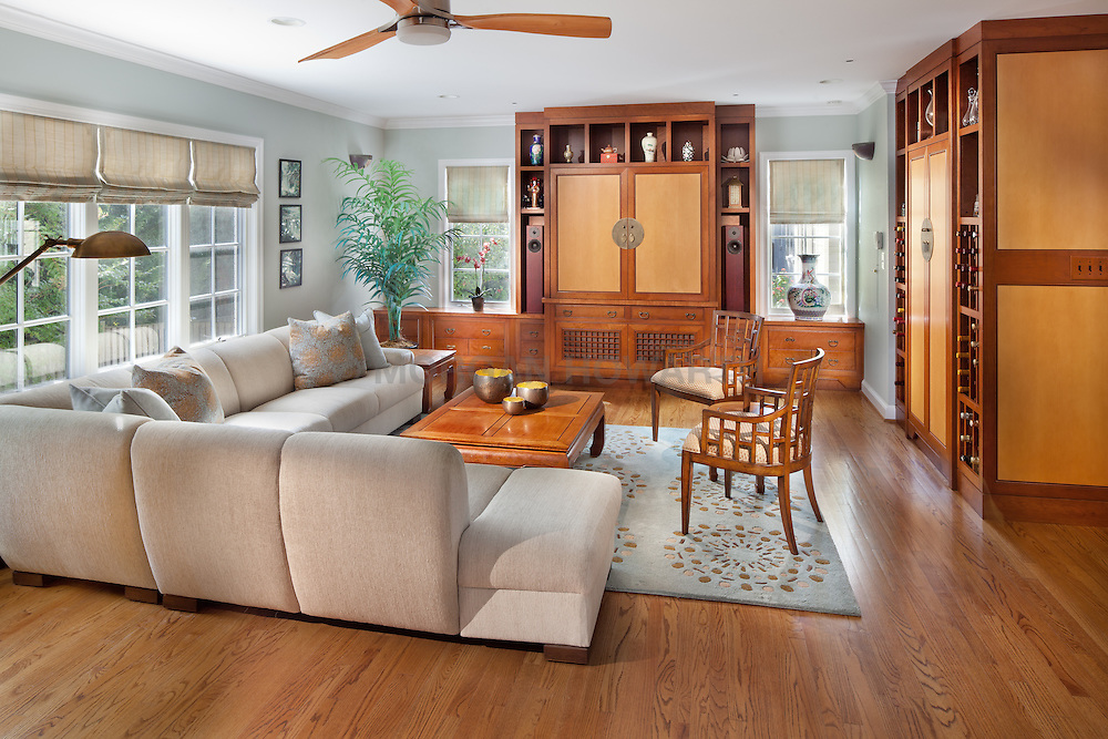 5110_Manning Washington DC Living room