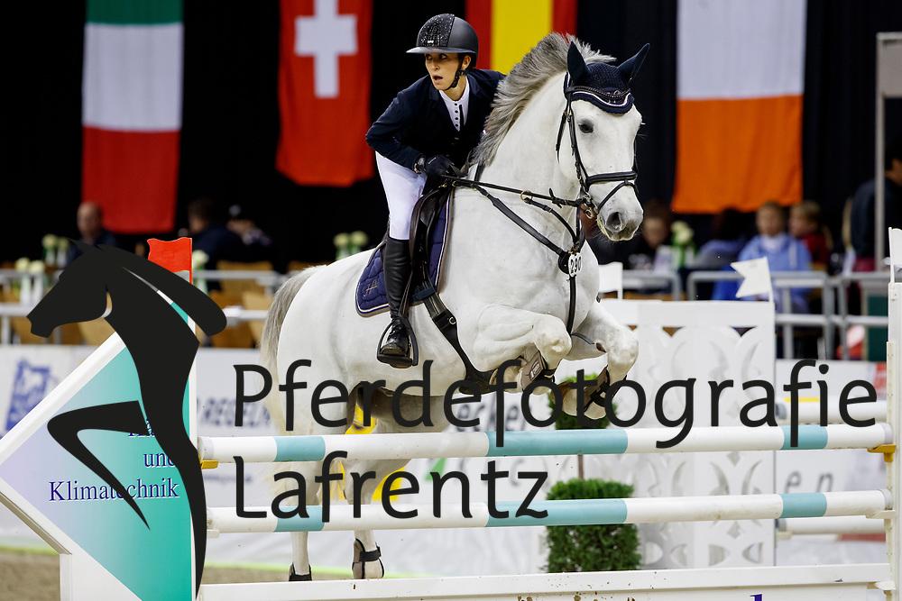 Trampnau, Tina (GER) Jinter van het Hagehof<br /> Oldenburg - AGRAVIS Cup 2017<br /> © www.sportfotos-lafrentz.de/Stefan Lafrentz