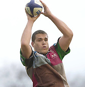 20010126 Harlequins vs Northampton Saints