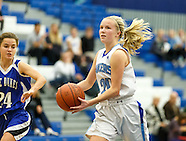 Nov 22 Brookfield Central JV