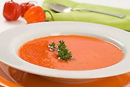 Portafolio de fotografía de Gastronomía.Foto: Ramon Lepage