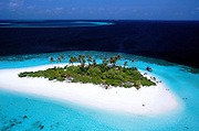 Maldive Islands..Island in the sun, and sea, and ocean...