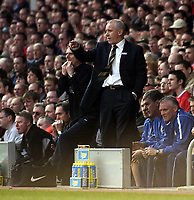 Photo. Jed Wee<br />