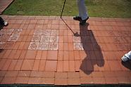 veterans park dedication 063012