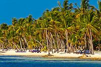 The Moorings Village Pearl of Florida Keys Resort, Islamorada, Florida Keys, Florida USA