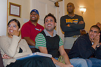 , B&EMM school at Wortley Hall 28th October 2006...© Martin Jenkinson, tel 0114 258 6808 mobile 07831 189363 email martin@pressphotos.co.uk. Copyright Designs & Patents Act 1988, moral rights asserted credit required. No part of this photo to be stored, reproduced, manipulated or transmitted to third parties by any means without prior written permission