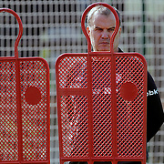 MARCELO BIELSA<br />