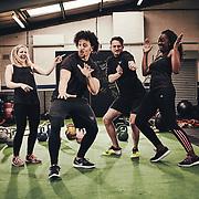 BFast Fitness