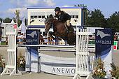 Springen Ponies '10