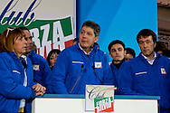 Roma 21 Febbraio 2014<br />