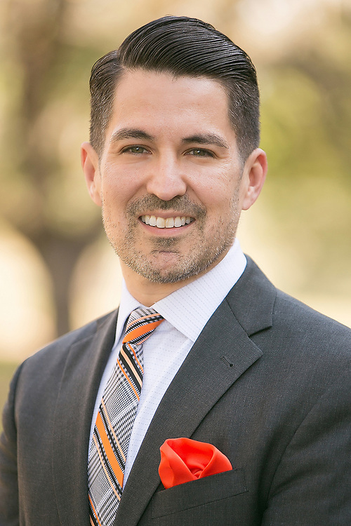 Jan 16, 2015; San Antonio, TX, USA; Business Headshot photography at the SAM Ministries .