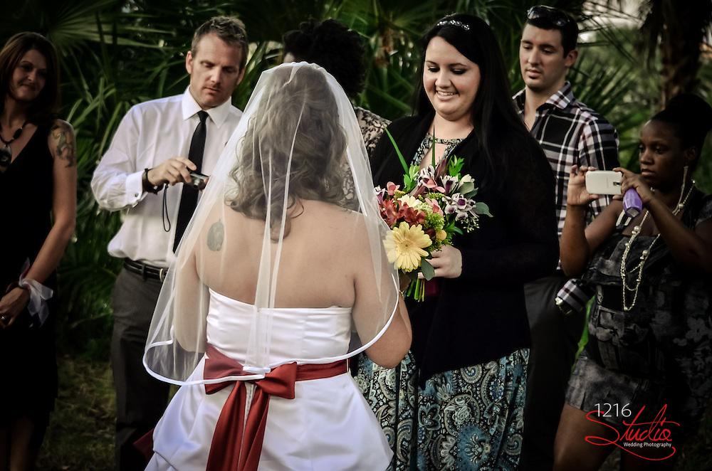 New Orleans Wedding Photographer, 1216 Studio, City Park Wedding, Wedding Photo Albums, New Orleans Photography, Wedding Wire, Couples, Outdoor Weddings, NOLA Weddings