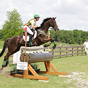 Karl Slezak and As Time Goes By at the Florida International in Ocala, Florida.