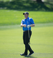 Jason Kokrak (USA) during the Second Round of the The Arnold Palmer Invitational Championship 2017, Bay Hill, Orlando,  Florida, USA. 17/03/2017.<br /> Picture: PLPA/ Mark Davison<br /> <br /> <br /> All photo usage must carry mandatory copyright credit (&copy; PLPA | Mark Davison)