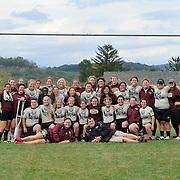 2014-10-04 Team (Miller)