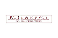 M.G. Anderson Insurance Brokers