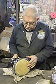JCR Percussion