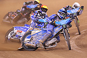 2019 Adrian Flux British FIM  Speedway Grand Prix 210919