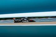 June 30- July 3, 2016: Round 3/4 - Watkins Glen, #46 Brandon Gdovic, DAC Motorsports,  Lamborghini Palm Beach, , (PRO-AM)