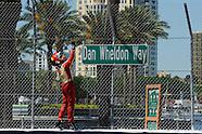 2012 IndyCar St. Petersburg