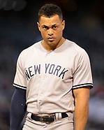 080718 Yankees at White Sox