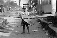 1968 Saigon Vietnam