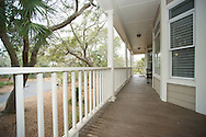 3006 Rascal Run Seabrook Island