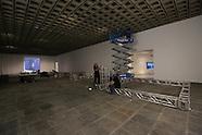 2012 06 03 Whitney Installation constuction photos