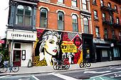Street Art | Murals | Public Art
