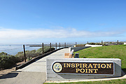 Inspiration Point Corona del Mar