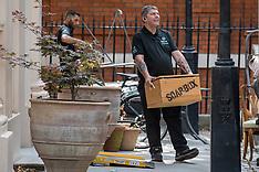 2018_07_31_Boris_Johnson_Moves_RPI