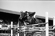 09/08/1967<br /> 08/09/1967<br /> 09 August 1967<br /> R.D.S. Horse Show, Ballsbridge, Dublin.