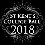 St Kent's Ball 2018