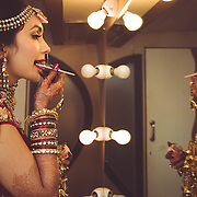 One off My best Gujarati Candid wedding photos