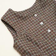 20190328 clothes