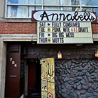 Annabell's