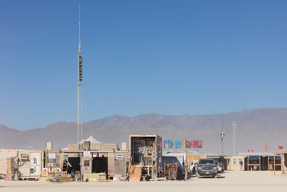 BMIR My Burning Man 2019 Photos:<br />