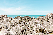 Italy, Sicily, Cefalù