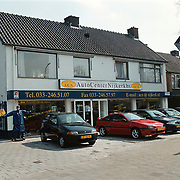 Auto Centrum Nijkerk Hoefslag 2-7 ext.