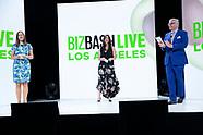 C. BizBash Live - Event Innovation Forums