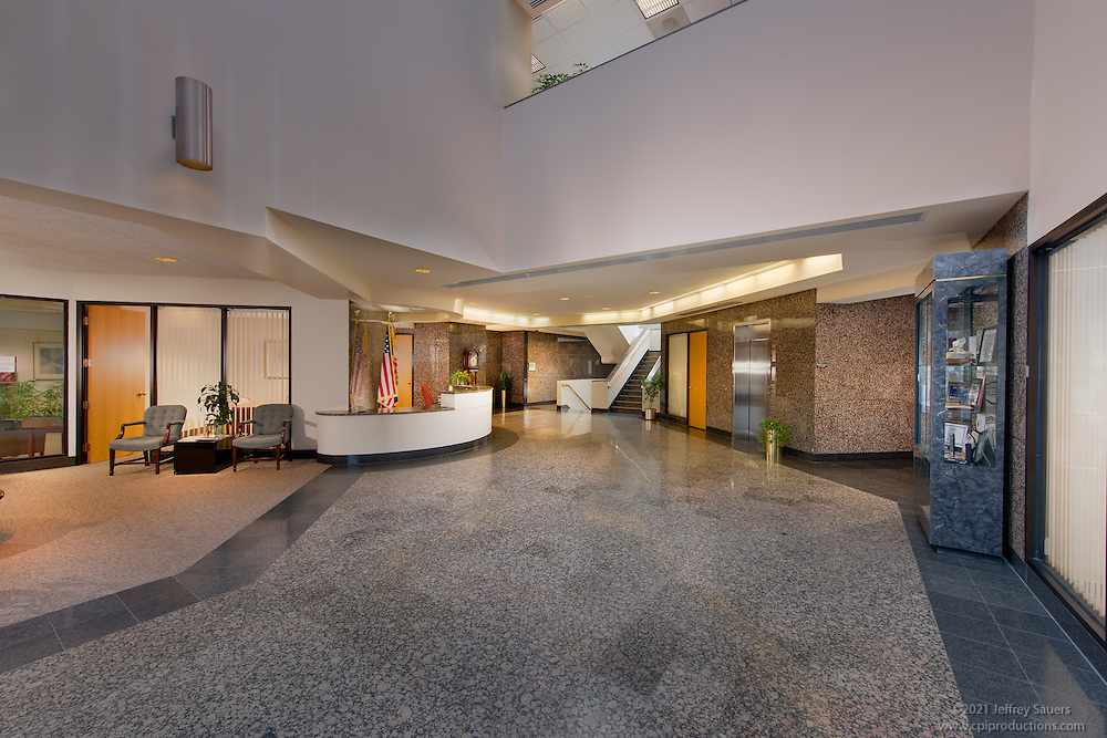 Architectural Interior Design and Aerial Photography Architectural