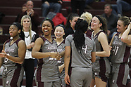 WBKB: Augsburg University vs. St. Catherine University (12-12-18)