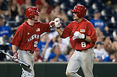 2013-05-14 Nebraska at Creighton